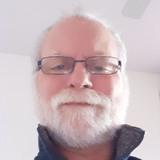 Avotta7Ce from Hillsboro | Man | 57 years old | Libra