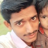 Shrikant from Bhiwandi | Man | 25 years old | Gemini