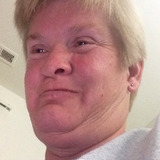 Terrilynnie from Port Huron | Woman | 58 years old | Libra