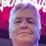 Pedro from Waterloo | Man | 66 years old | Gemini