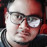 Sandy from Rishra | Man | 27 years old | Scorpio