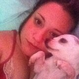 Gaylene from South Lyon | Woman | 36 years old | Capricorn