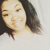 Brenda from Cedar Rapids | Woman | 23 years old | Sagittarius