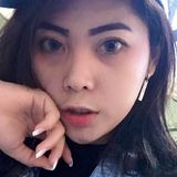 Anggie from Sorong | Woman | 20 years old | Gemini