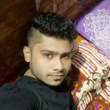 Ani from Jhargram | Man | 29 years old | Pisces