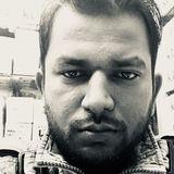 Niten from Jaigaon | Man | 34 years old | Virgo