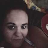 Sadidolly from Prescot | Woman | 38 years old | Scorpio