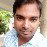 Amit from Chandigarh   Man   32 years old   Capricorn
