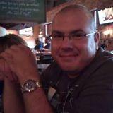Carl from Jonquiere | Man | 41 years old | Taurus