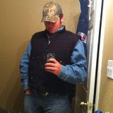 Chasechappell from Lexington | Man | 28 years old | Aquarius
