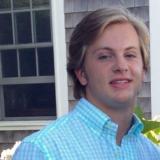 Chris from East Hampton | Man | 27 years old | Aries