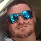 Brad from Sarasota   Man   29 years old   Scorpio