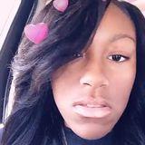 African Dating Site in Mocksville, North Carolina #2