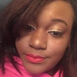 Danii from Conyers   Woman   27 years old   Virgo