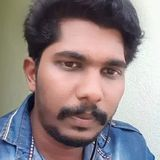 Ravireddy from Kavali | Man | 30 years old | Aries