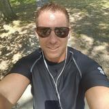 Takingabreak from Burlington | Man | 45 years old | Aquarius