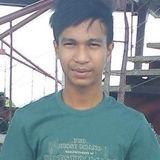 Chik from Sungai Petani | Man | 27 years old | Scorpio