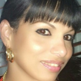 Yeni from Coral Gables | Woman | 33 years old | Cancer