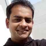 Yaxxi from Charkhi Dadri | Man | 30 years old | Capricorn