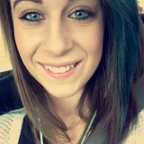 Kay from Warner Robins | Woman | 24 years old | Capricorn