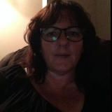 Lucky Lea from Mandurah | Woman | 50 years old | Libra