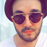 Alann from Poitiers | Man | 25 years old | Leo