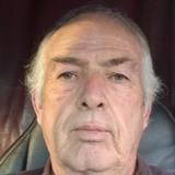 Truckerd from Blackhawk | Man | 64 years old | Scorpio