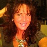 Lashay from Wyandotte | Woman | 49 years old | Taurus