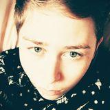 Eleanor from Nuneaton | Woman | 22 years old | Gemini