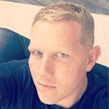 Darrenchetz from Bracknell | Man | 41 years old | Taurus