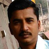Jagadish from Koppal | Man | 36 years old | Scorpio