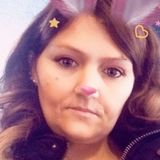 Dauphine from Soufflenheim   Woman   39 years old   Sagittarius