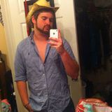 Cozy from Fleming Island | Man | 28 years old | Virgo