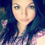 Alibear from Springfield | Woman | 41 years old | Capricorn