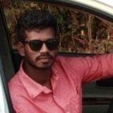 Jagga from Chirala   Man   25 years old   Leo