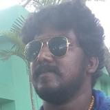 Rajubhai from Malkajgiri | Man | 28 years old | Cancer