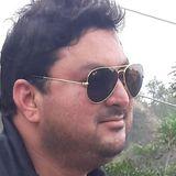 Anu from Lansdowne | Man | 34 years old | Aries