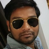 Dip from Jhalawar   Man   25 years old   Pisces