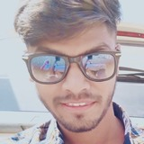 Abhi from Khandwa | Man | 25 years old | Leo