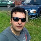 Feyto from Haslingden | Man | 36 years old | Aquarius