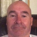 Smitty from Oxbow | Man | 53 years old | Scorpio