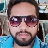 Sati from Vijayawada | Man | 26 years old | Capricorn
