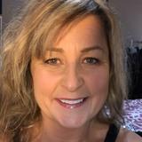 Har from Kamloops | Woman | 49 years old | Aries