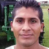 Vila from Pahokee   Man   31 years old   Leo