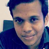 Paul from Nangi | Man | 28 years old | Libra