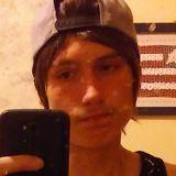 Davisj from Benton   Man   21 years old   Aries