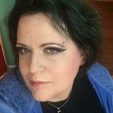 Raerae from West Hartford | Woman | 39 years old | Sagittarius