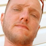 Macb from Lafayette | Man | 36 years old | Cancer