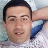 Miloradn9Xj from Sindelfingen | Man | 31 years old | Gemini