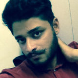 Boby from Kolhapur | Man | 27 years old | Virgo